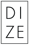 Dize  - Custom Made Furniture | Decorative Ideas | Protection Gear | Wood & Metal